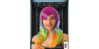 prod-perruques-tie-and-dye
