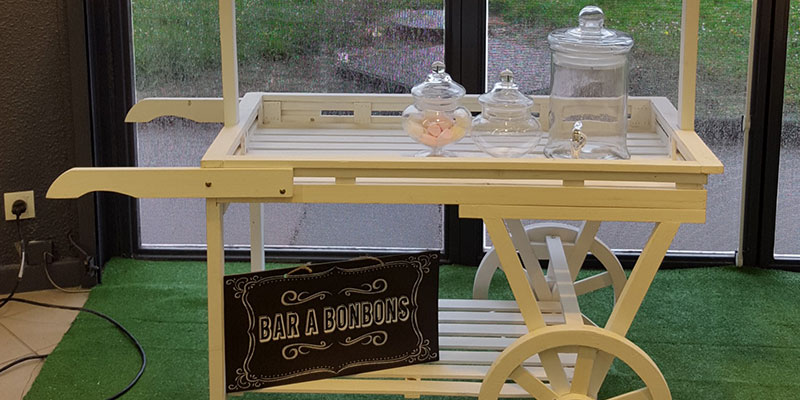 Location-decoration-salle-table-CandyBar-VisuelPrincipal